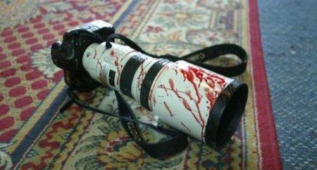 Белорусские милиция и ОМОН действуют с особой жестокостью, — Союз журналистов России выступил с заявлением