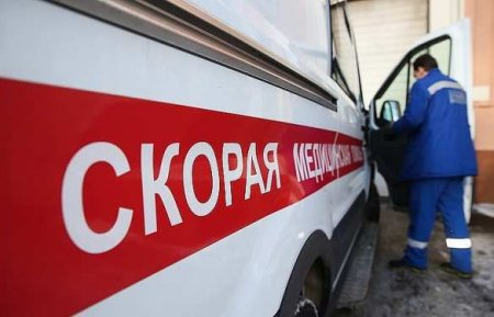 В Белоруссии автомобили сбивают сотрудников ГАИ (ВИДЕО)