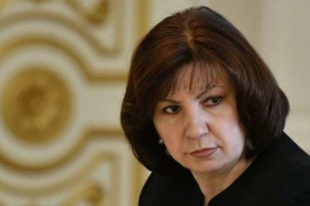 СРОЧНО: Лукашенко обратился кнароду через посредника (ВИДЕО)