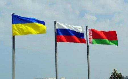Киев боится роста пророссийских настроений при урегулир ...