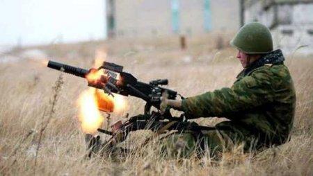 ВСУ ударили по пригороду Донецка — экстренное заявление Армии ДНР