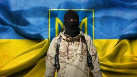 «Ценный свидетель»: бежавший наУкраину «ополченец» рассказал обоевых бурятах и танках изРоссии (ВИДЕО)