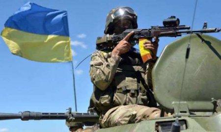 Кровавый провал: Спецгруппа ВСУ понесла потери при вылазке на позиции Армии ЛНР