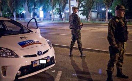 ЛНР: «Добровольный помощник» СБУ получил долгий тюремный срок