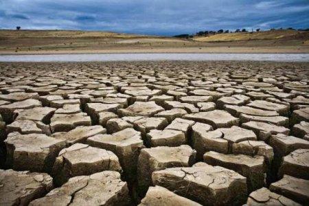 Украина теряет питьевую воду пугающими темпами, — эколог