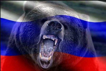Грубый ответ воинов прошлого: Как России следует отвечать на наглые требования Запада