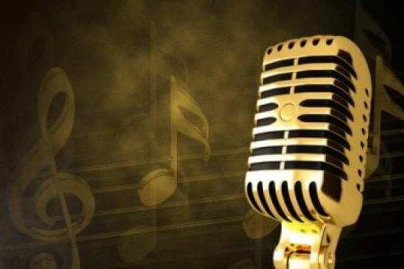 Мороз по коже: творческий коллектив рассказал, как рождался новый хит Донбасса (ВИДЕО)