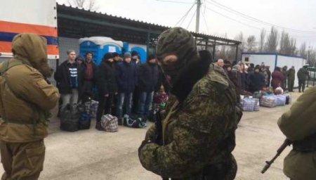 В ДНР сделали важное заявление по обмену пленными с Украиной