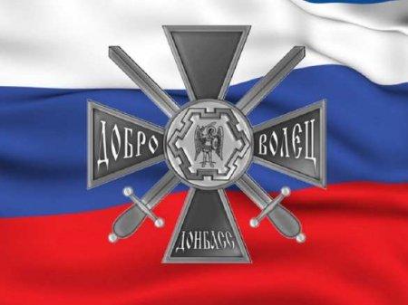 Бойцы Донбасса потребовали наказать кавказцев-осквернителей православного источника: солдатам грозит срок (ВИДЕО)