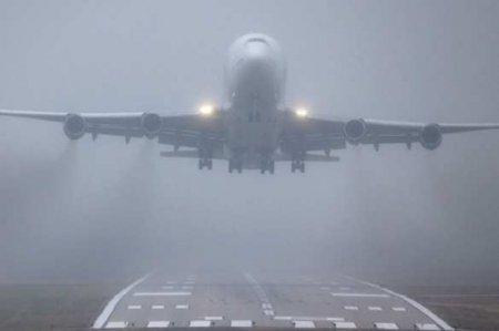 «Арестуйте туман», — поляки смеются над требованиями своих властей выдать российских диспетчеров