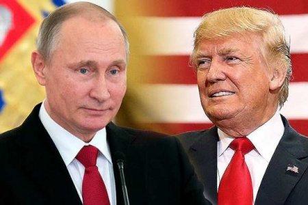 Путин, Трамп и Лукашенко получили Шнобелевские премии (+ВИДЕО)