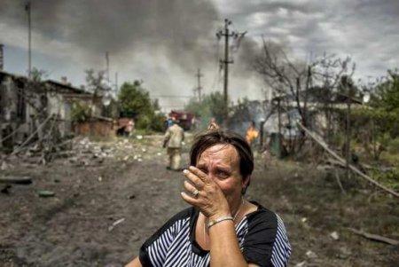 Вице-премьер Украины рассказал, кто сможет «создать новый Донбасс»