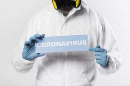 «Русский путь» — в центре Гамалеи рассказали о «странностях» распространения коронавируса в России