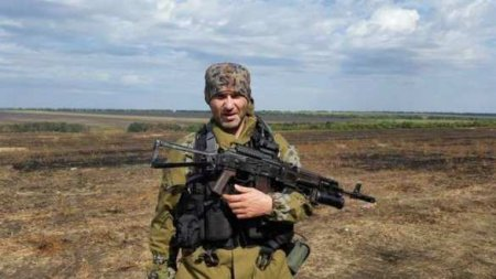 Алан Мамиев: В случае парламентских выборов в Белоруссии Лукашенко на них победит