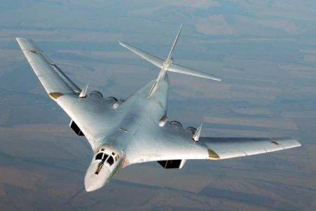 Всегда первые: Советские «Белые лебеди» побили мировой рекорд по беспосадочному полёту