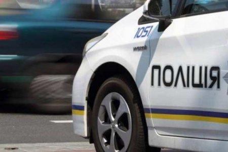 Подросток жестоко расправился с мужчиной под Харьковом