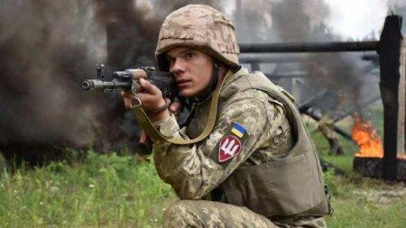ВСУ отправили бойцам Армии ДНР огненный «подарок» (ФОТО, ВИДЕО)