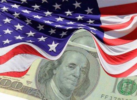 Экономика США потеряла триллионы долларов из-за расизма, — исследование