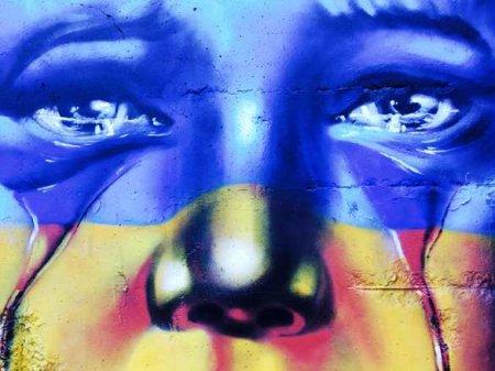 «Лучше умрём, чемвернёмся наУкраину!» — житель Донецка «взорвал» прямой эфир украинского телевидения (ВИДЕО)