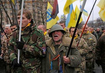 Историческая бомба: Экономические причины создания «украинского сепаратизма ...