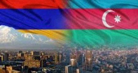 Ночь в Карабахе: тела азербайджанцев и обстрел из РСЗО (ФОТО, ВИДЕО 18+)