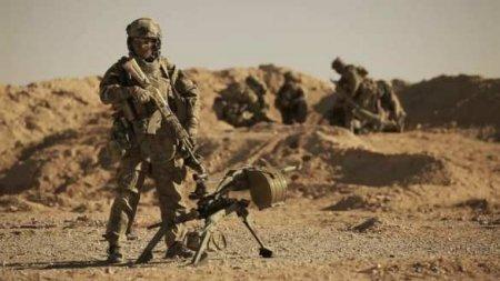 Бойцы российских ЧВКготовы отправиться вКарабах, — источник