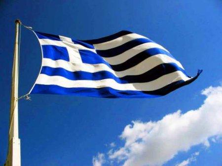 «Идеальный выбор»: США разместят у берегов Греции экспедиционную базу (ФОТО)