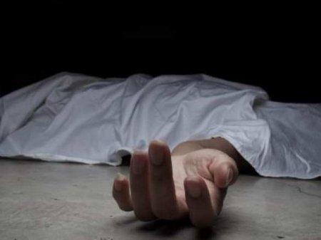Названа основная версия гибели сотрудницы посольства СШАвКиеве