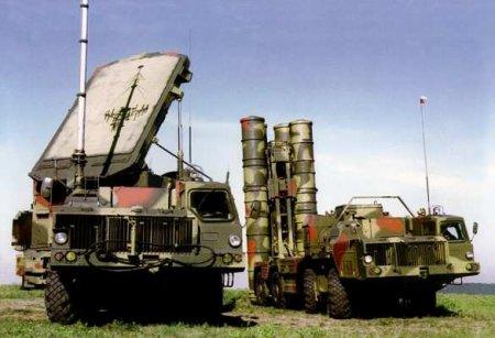 Армения заявила об уничтожении трёх самолётов Азербайджана