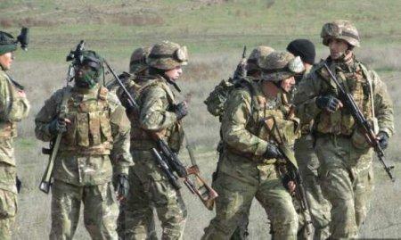 Бегство от смерти: Армия Армении показала, как пытаются спастись и гибнут н ...