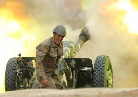 Армяне много летготовились кужепрошедшей войне, — Игорь Стрелков