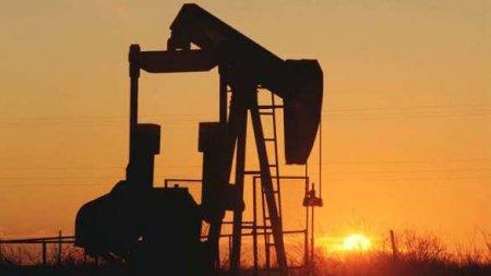 Развитым странам предсказали конец нефтяной эры
