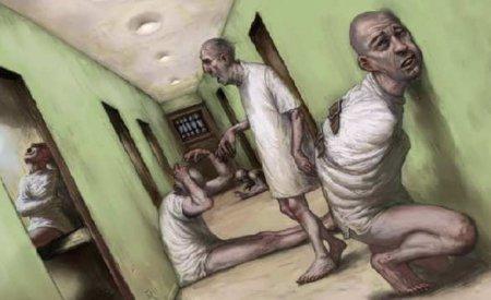 Пугающие цифры: ВОЗ рассказала, сколько украинцев страдают психическими расстройствами