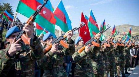 Россия хочет отправить в отставку Пашиняна: Азербайджан пошёл в «бой» на новом направлении