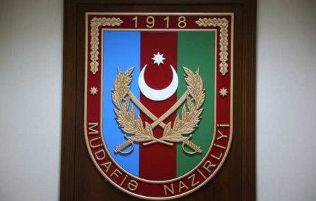 Минобороны Азербайджана заявило об уничтожении батальона армии Армении (ВИДЕО)