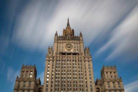 Ключи от мира находятся в Москве: главы Армении и Азербайджана готовы прове ...