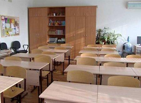 В ЛНР дети не пойдут в школу после осенних каникул