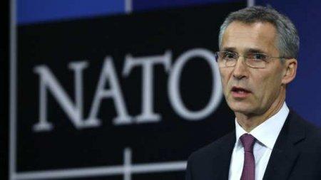 США и НАТО вмешиваются в битву за Карабах
