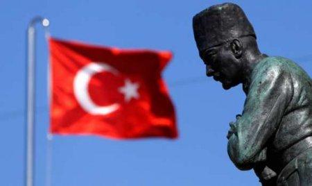 Месть короля: Богатая нефтяная монархия решила ударить по падающей турецкой экономике