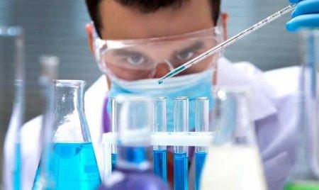ВСШАизвинились перед российскими учёными заотказ публиковать научную статью