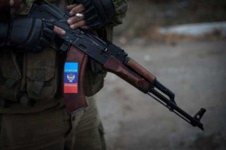 Страшное горе: погиб легендарный командир «Призрака»