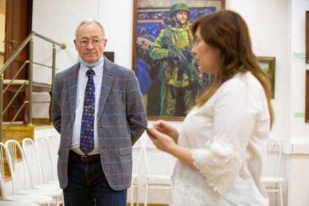 «Я — очевидец»: свидетельства масштабной трагедии миллионов русских людей (ФОТО)