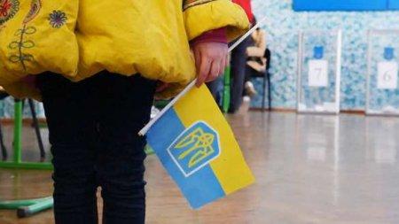 Явка навыборах-2020оказалась рекордно низкой вистории Украины — что это значит? (ВИДЕО)