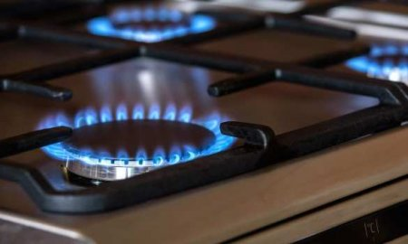 Здобулы: цена на газ для украинцев выросла на треть