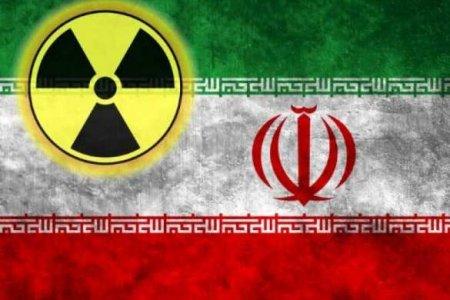 «Они это начали»: МАГАТЭ оценило шансы Ирана на создание ядерного оружия