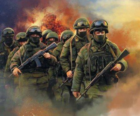Битва за Карабах: Готовится удар, который спровоцирует вмешательство армии  ...