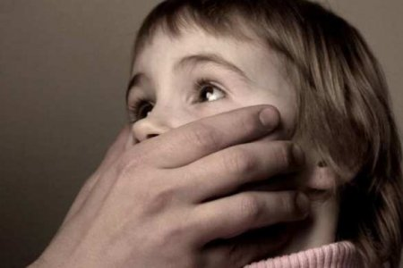 Шокирующая Украина: ВСумах банда подростков полгода насиловала 6-летнего мальчика