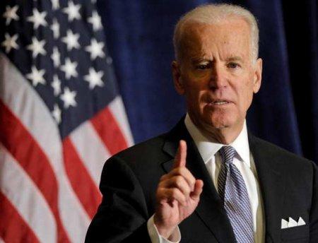 «Тёмная лошадка»: новый президент США нигде не высказывал самого главного