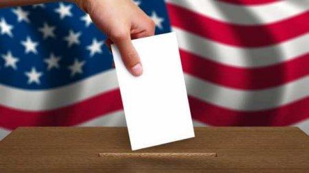 Верховный судСШАпересмотрит результаты подсчёта голосов за президента