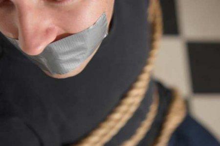 Захват заложников: Полиция проводит спецоперацию вКанаде (ФОТО, ВИДЕО)